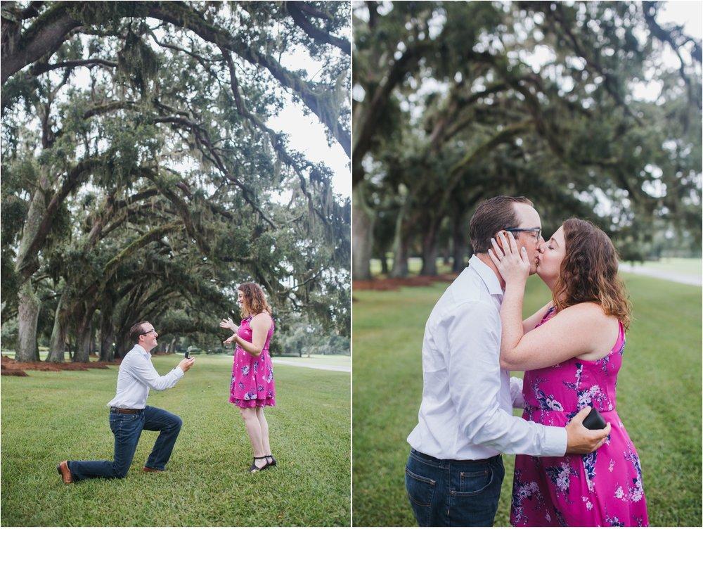 Rainey_Gregg_Photography_St._Simons_Island_Georgia_California_Wedding_Portrait_Photography_1462.jpg