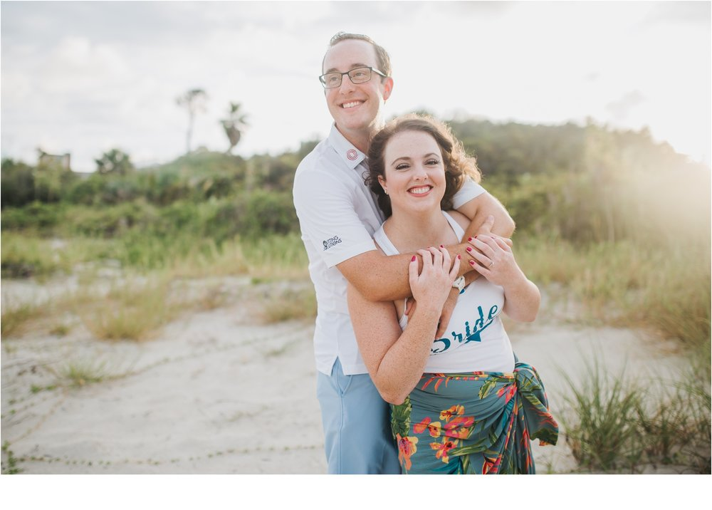Rainey_Gregg_Photography_St._Simons_Island_Georgia_California_Wedding_Portrait_Photography_1463.jpg
