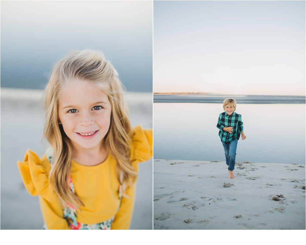 Rainey_Gregg_Photography_St._Simons_Island_Georgia_California_Wedding_Portrait_Photography_1468.jpg