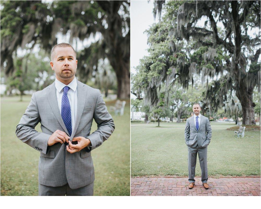 Rainey_Gregg_Photography_St._Simons_Island_Georgia_California_Wedding_Portrait_Photography_1493.jpg