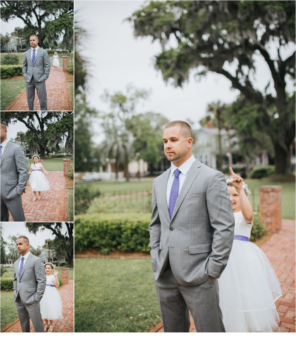 Rainey_Gregg_Photography_St._Simons_Island_Georgia_California_Wedding_Portrait_Photography_1494.jpg