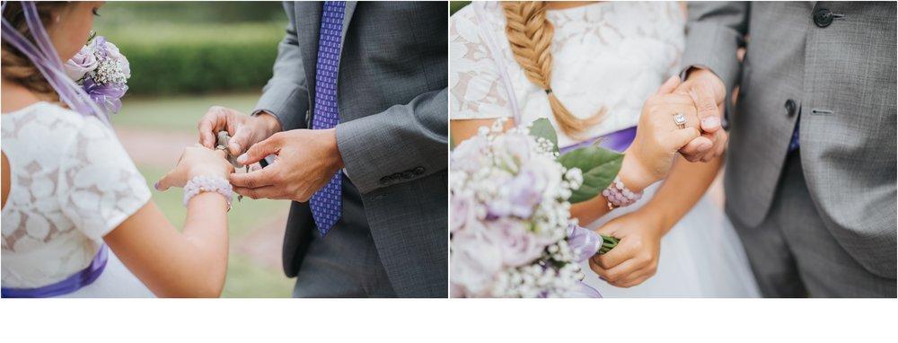 Rainey_Gregg_Photography_St._Simons_Island_Georgia_California_Wedding_Portrait_Photography_1496.jpg