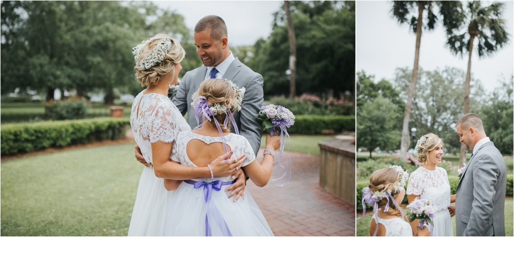 Rainey_Gregg_Photography_St._Simons_Island_Georgia_California_Wedding_Portrait_Photography_1498.jpg