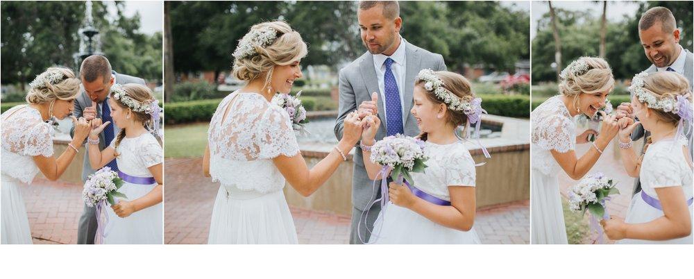 Rainey_Gregg_Photography_St._Simons_Island_Georgia_California_Wedding_Portrait_Photography_1499.jpg