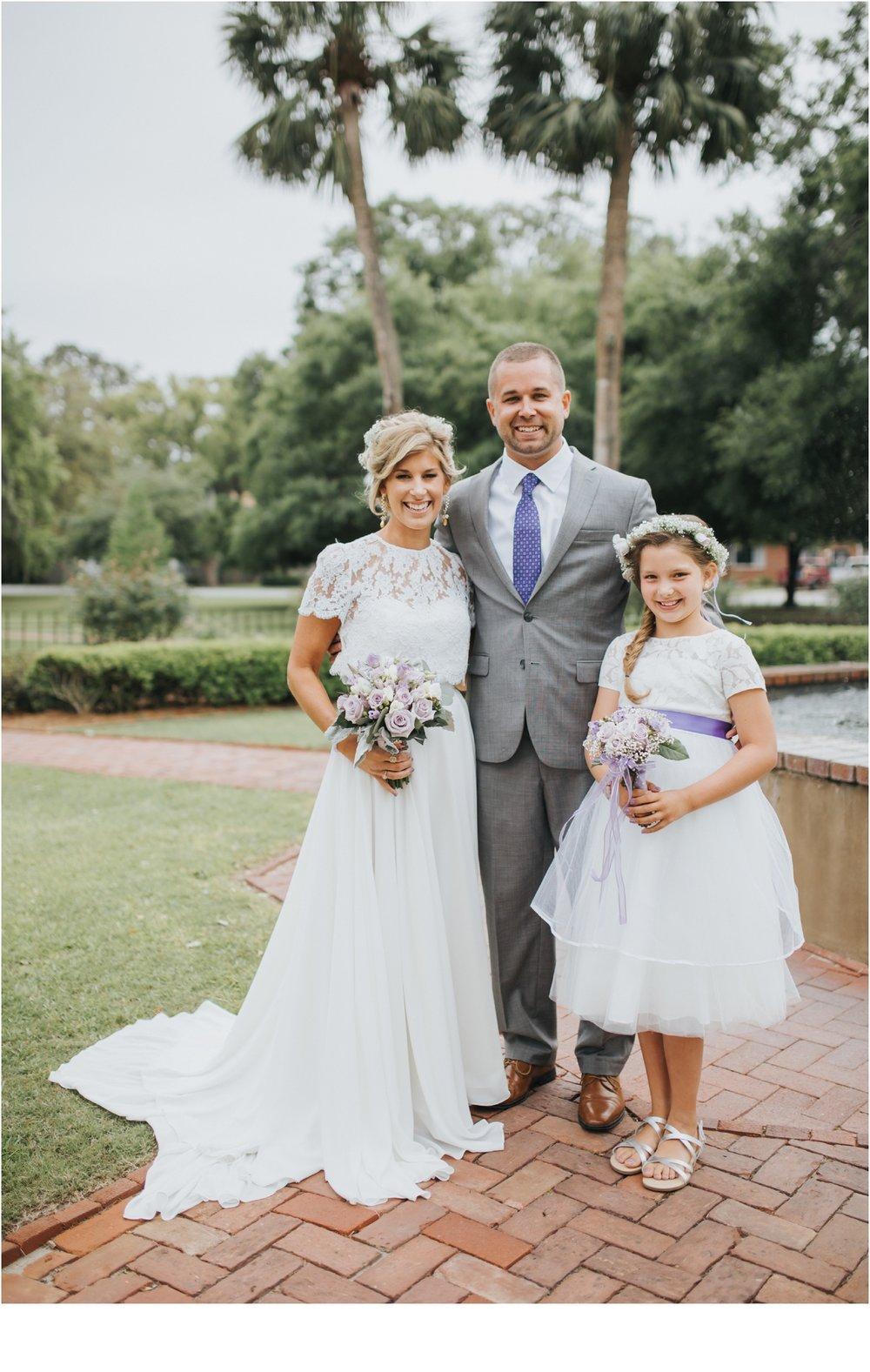 Rainey_Gregg_Photography_St._Simons_Island_Georgia_California_Wedding_Portrait_Photography_1500.jpg