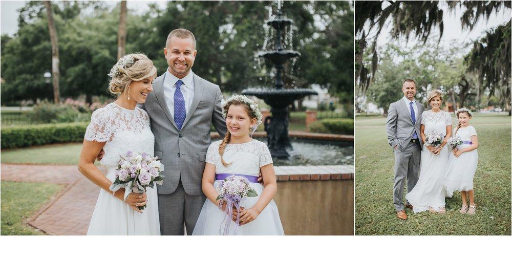 Rainey_Gregg_Photography_St._Simons_Island_Georgia_California_Wedding_Portrait_Photography_1501.jpg