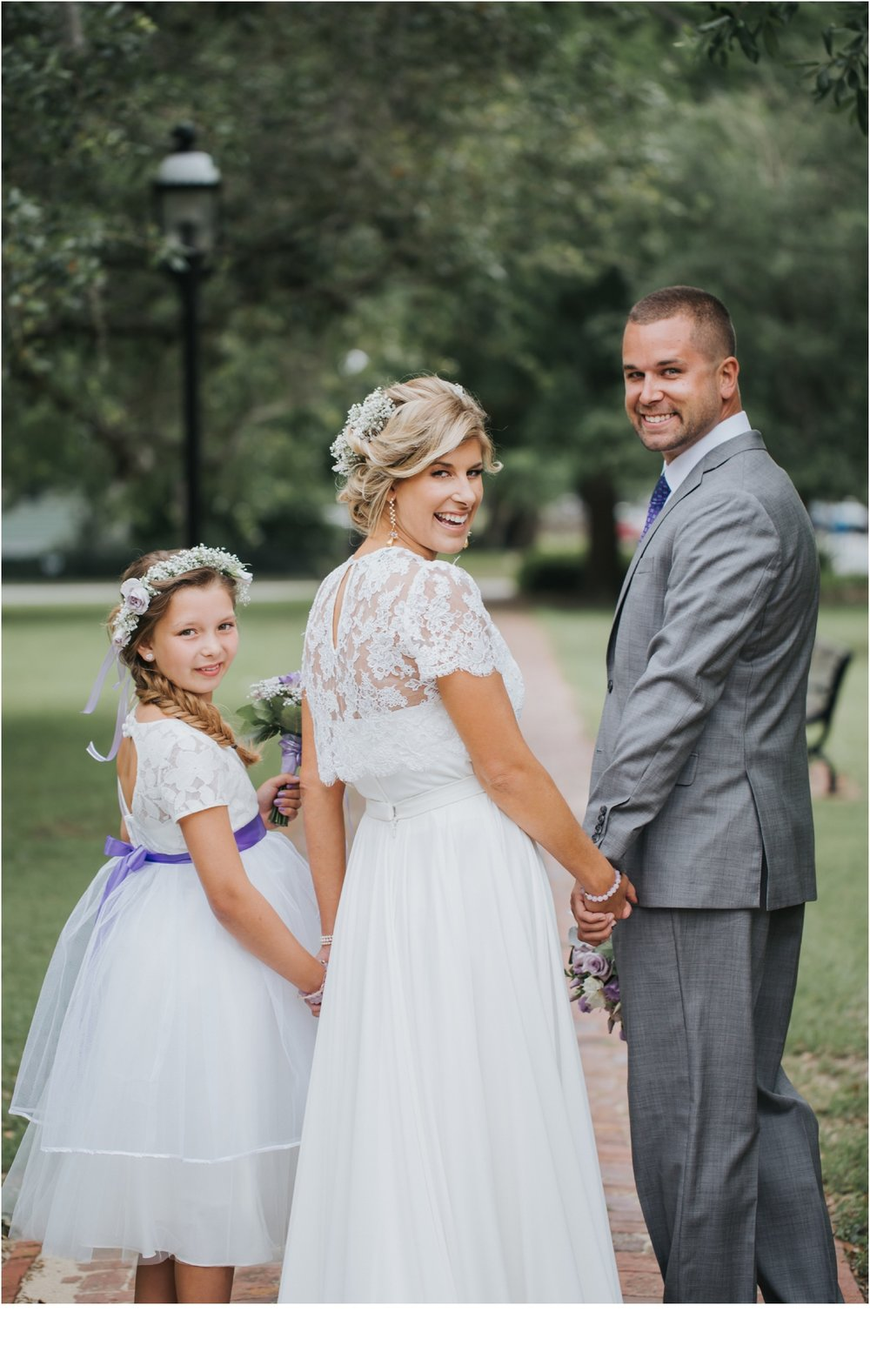 Rainey_Gregg_Photography_St._Simons_Island_Georgia_California_Wedding_Portrait_Photography_1503.jpg