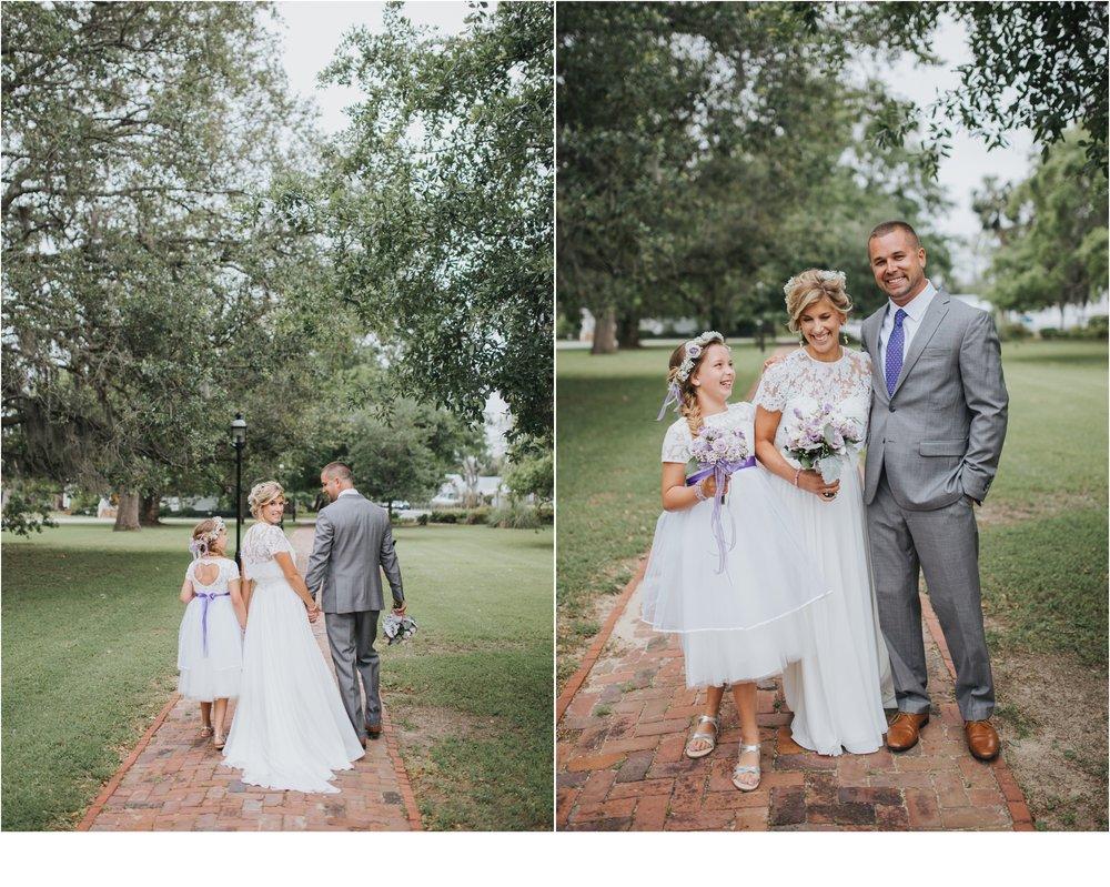 Rainey_Gregg_Photography_St._Simons_Island_Georgia_California_Wedding_Portrait_Photography_1502.jpg