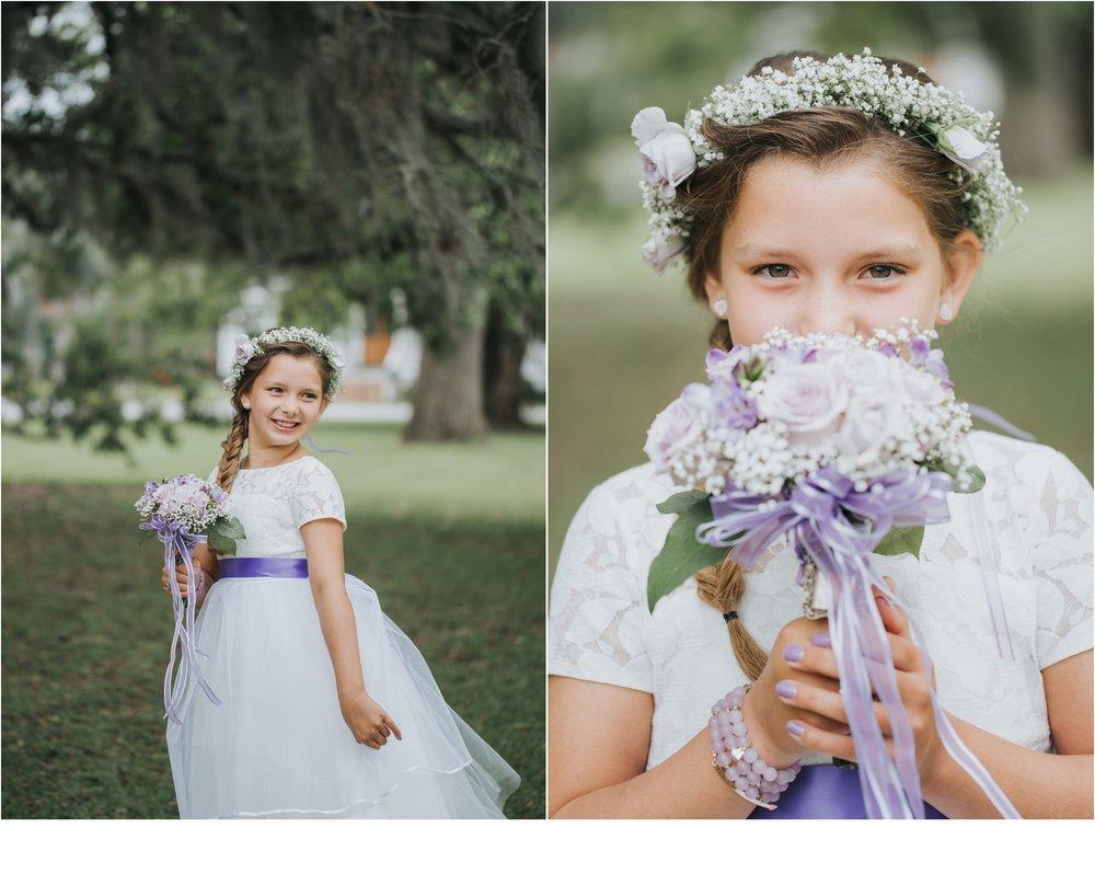 Rainey_Gregg_Photography_St._Simons_Island_Georgia_California_Wedding_Portrait_Photography_1505.jpg