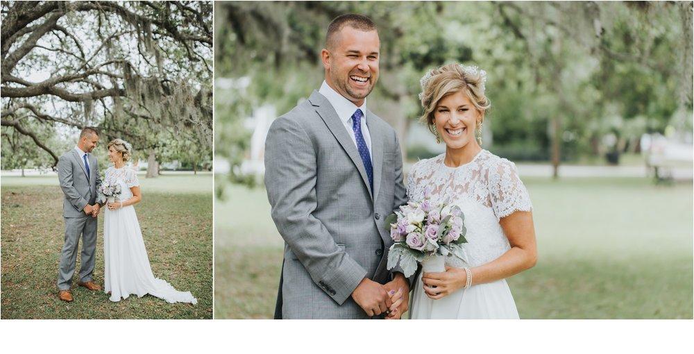 Rainey_Gregg_Photography_St._Simons_Island_Georgia_California_Wedding_Portrait_Photography_1506.jpg