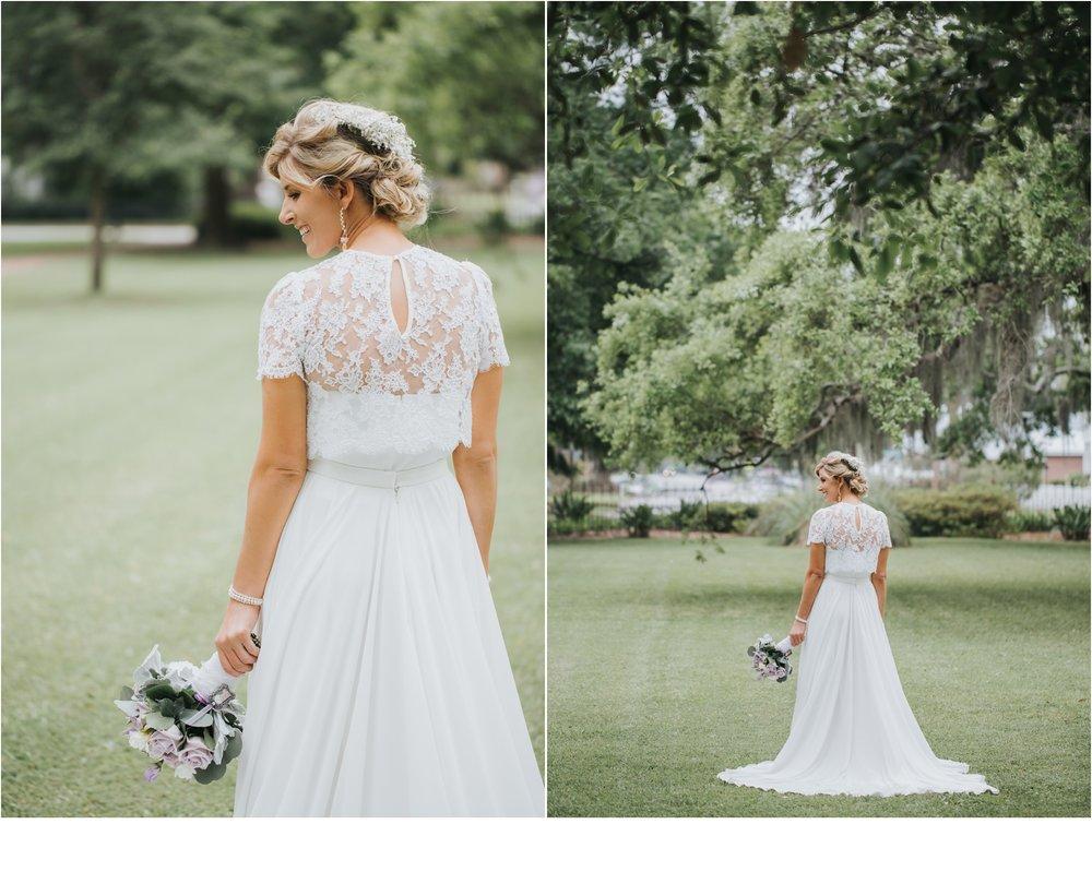 Rainey_Gregg_Photography_St._Simons_Island_Georgia_California_Wedding_Portrait_Photography_1508.jpg