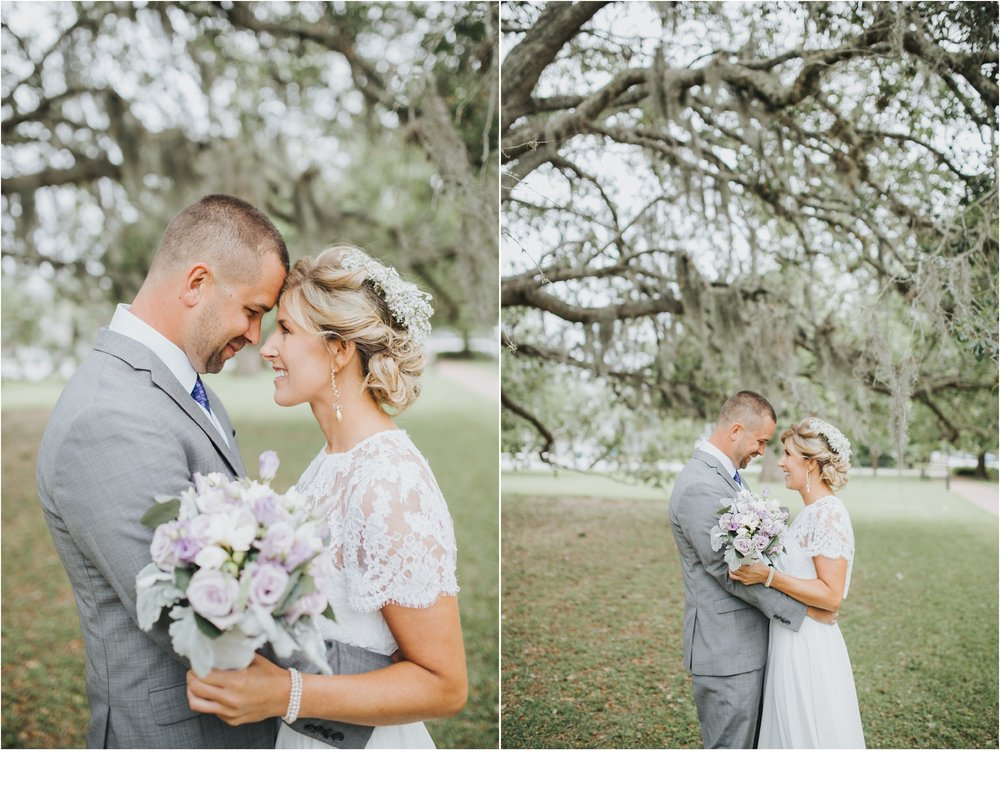Rainey_Gregg_Photography_St._Simons_Island_Georgia_California_Wedding_Portrait_Photography_1507.jpg