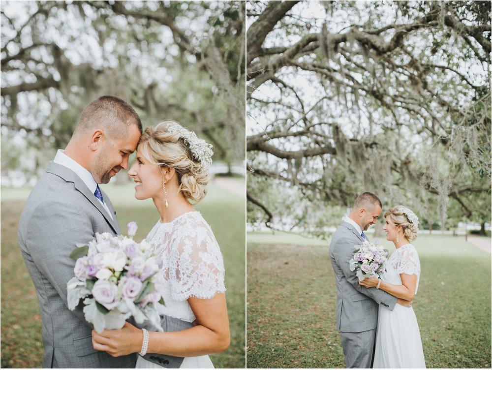 Rainey_Gregg_Photography_St._Simons_Island_Georgia_California_Wedding_Portrait_Photography_1507.jpg