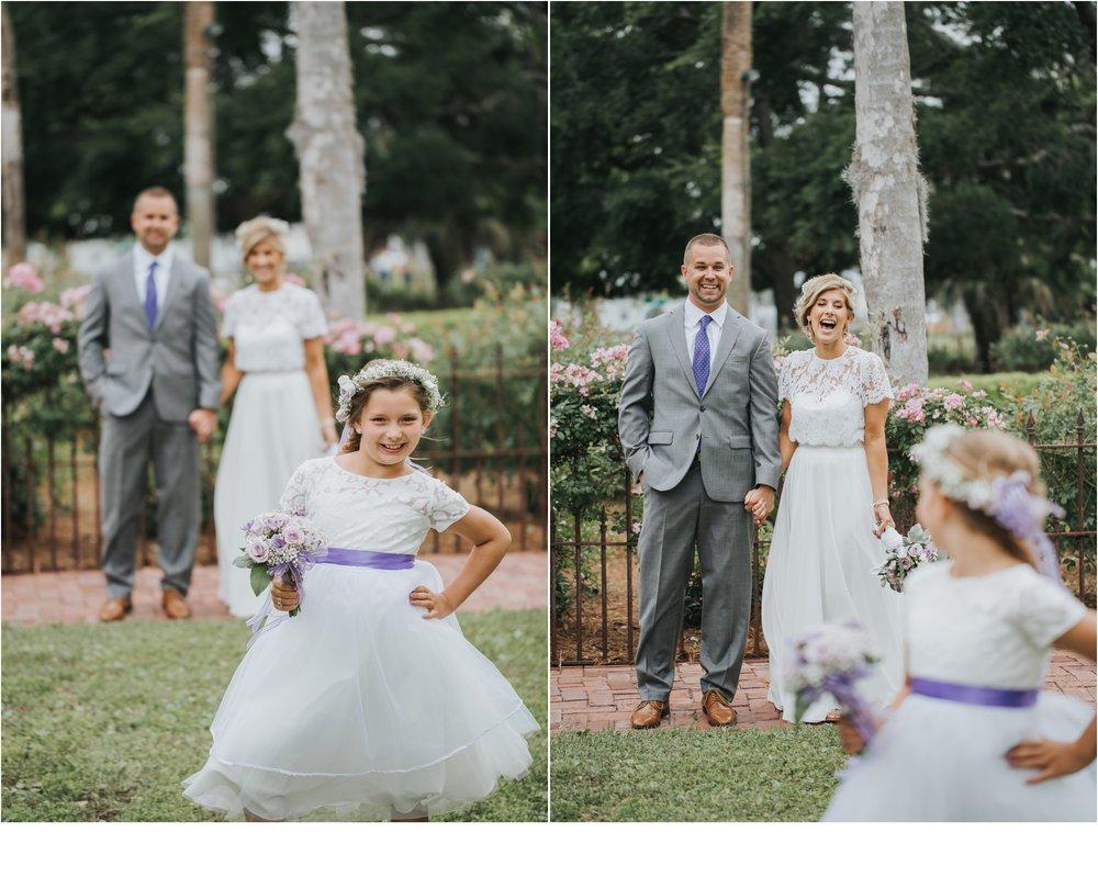 Rainey_Gregg_Photography_St._Simons_Island_Georgia_California_Wedding_Portrait_Photography_1510.jpg