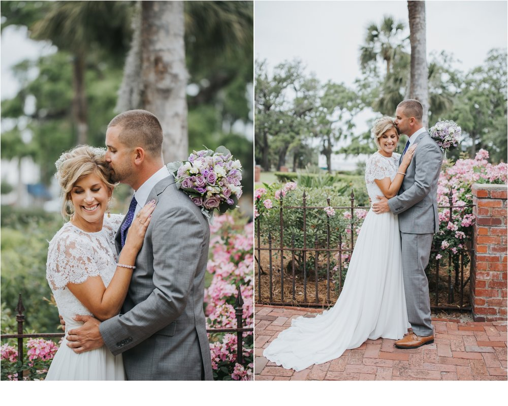 Rainey_Gregg_Photography_St._Simons_Island_Georgia_California_Wedding_Portrait_Photography_1509.jpg