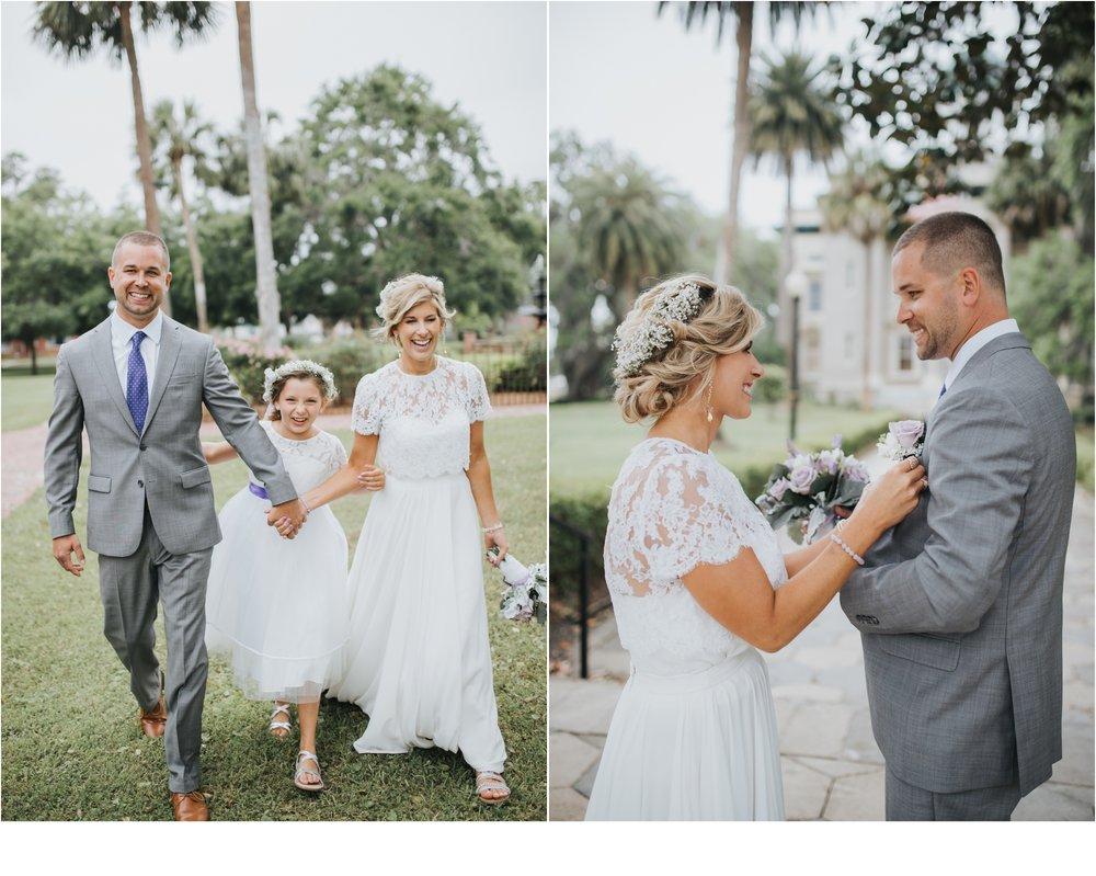 Rainey_Gregg_Photography_St._Simons_Island_Georgia_California_Wedding_Portrait_Photography_1511.jpg