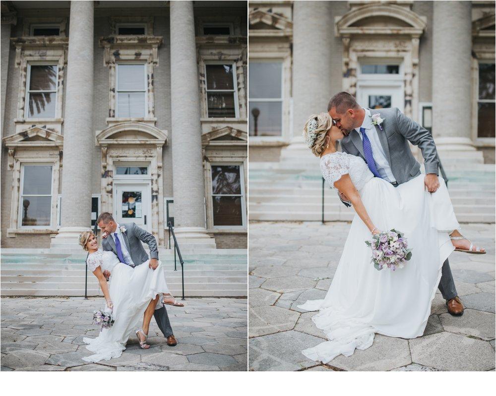 Rainey_Gregg_Photography_St._Simons_Island_Georgia_California_Wedding_Portrait_Photography_1512.jpg