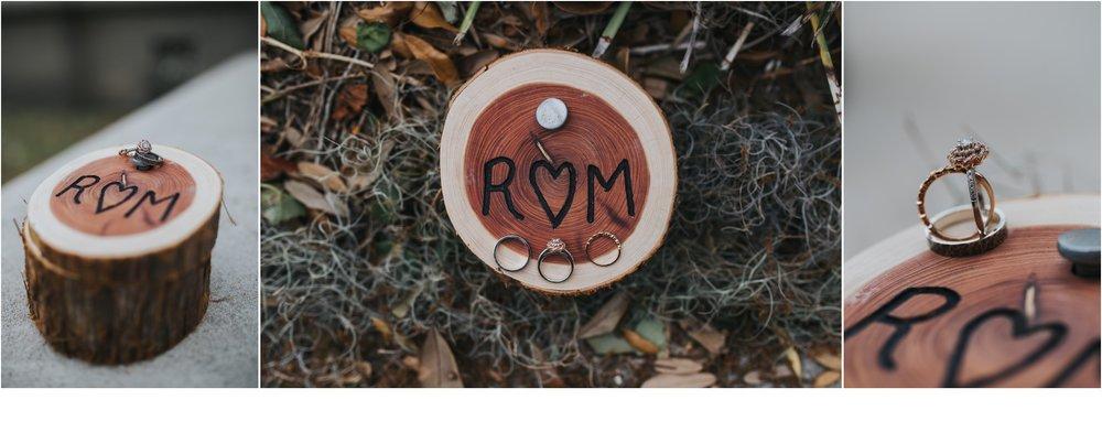 Rainey_Gregg_Photography_St._Simons_Island_Georgia_California_Wedding_Portrait_Photography_1513.jpg