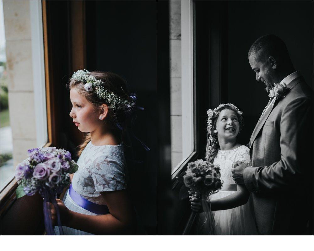 Rainey_Gregg_Photography_St._Simons_Island_Georgia_California_Wedding_Portrait_Photography_1514.jpg