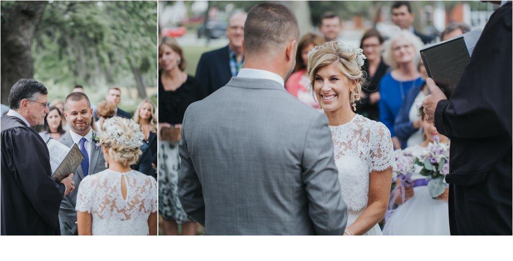 Rainey_Gregg_Photography_St._Simons_Island_Georgia_California_Wedding_Portrait_Photography_1516.jpg
