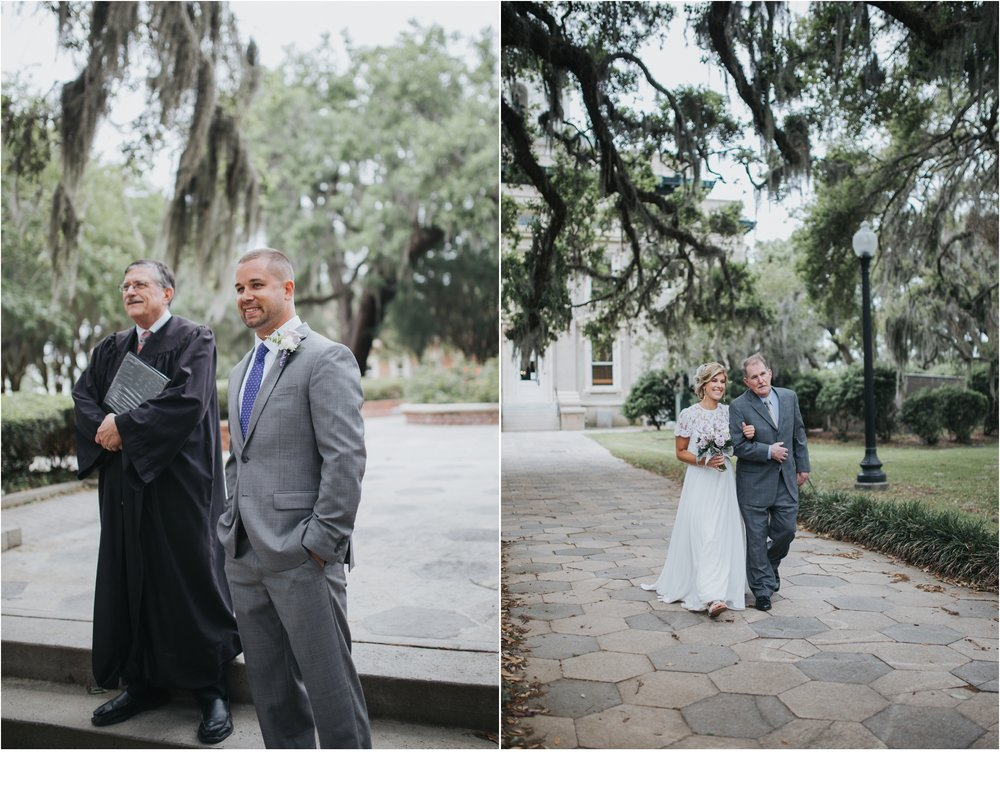 Rainey_Gregg_Photography_St._Simons_Island_Georgia_California_Wedding_Portrait_Photography_1515.jpg
