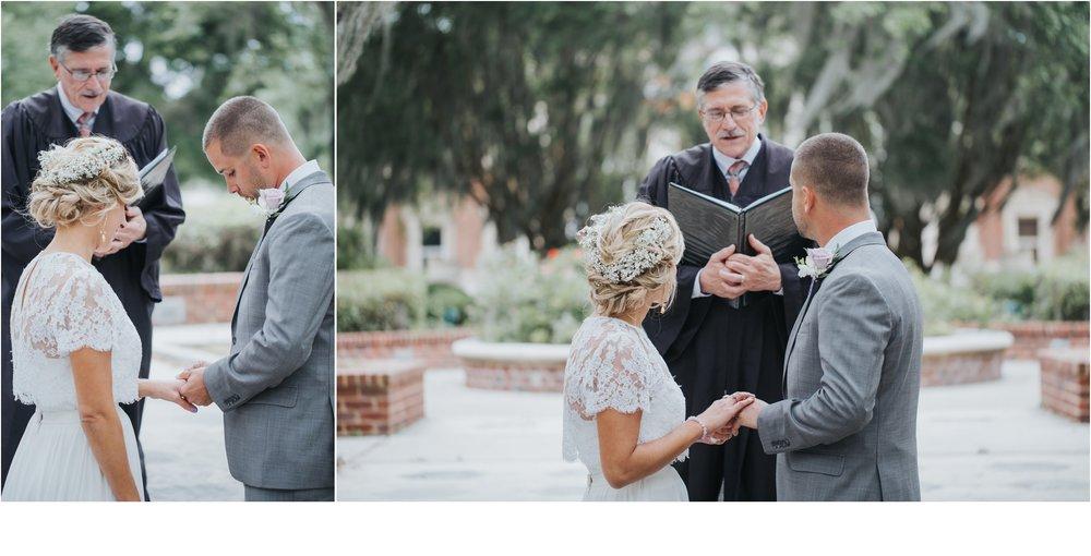 Rainey_Gregg_Photography_St._Simons_Island_Georgia_California_Wedding_Portrait_Photography_1517.jpg