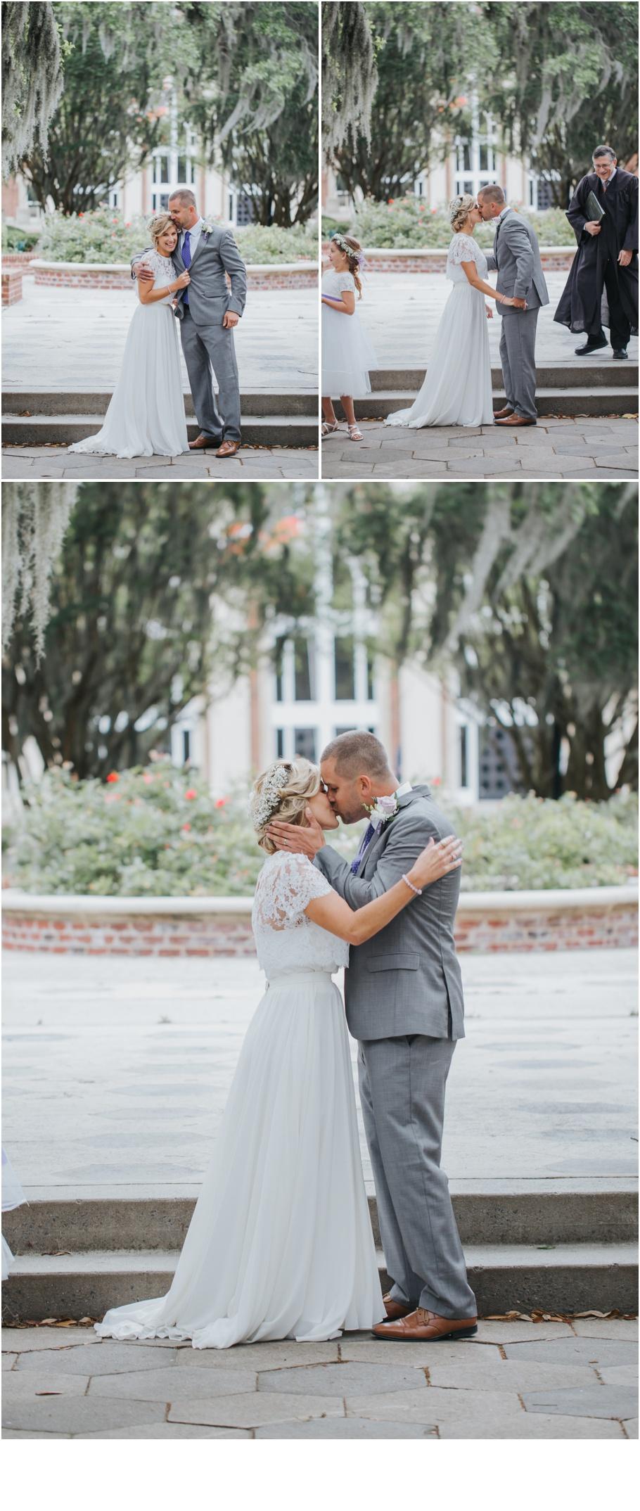 Rainey_Gregg_Photography_St._Simons_Island_Georgia_California_Wedding_Portrait_Photography_1518.jpg
