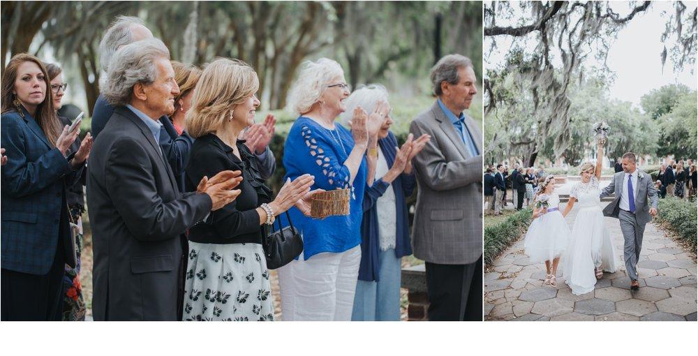 Rainey_Gregg_Photography_St._Simons_Island_Georgia_California_Wedding_Portrait_Photography_1519.jpg