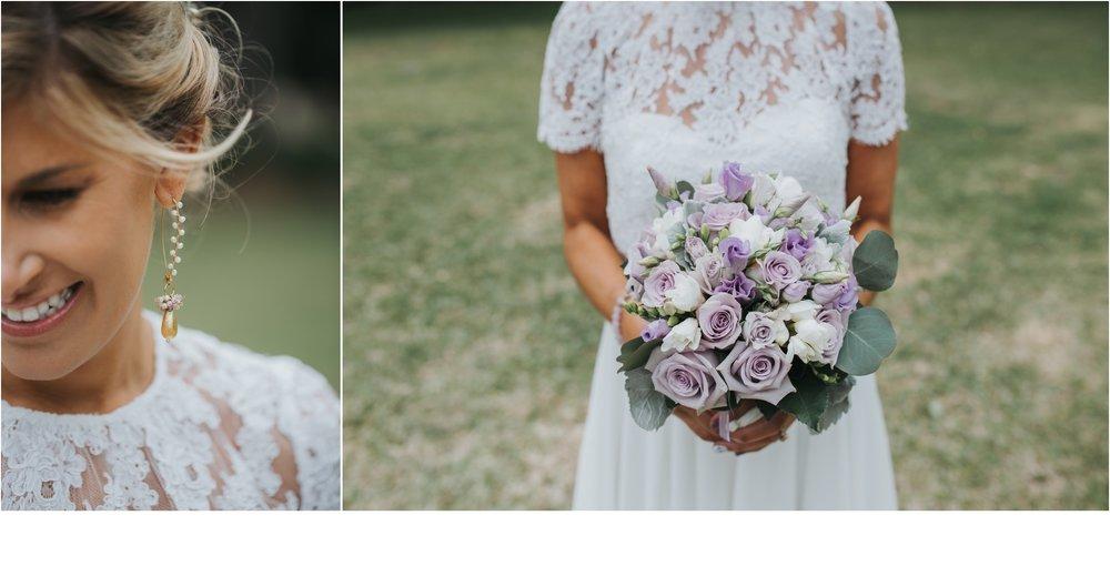 Rainey_Gregg_Photography_St._Simons_Island_Georgia_California_Wedding_Portrait_Photography_1521.jpg