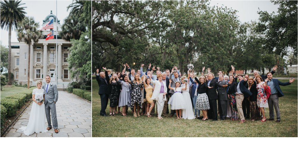 Rainey_Gregg_Photography_St._Simons_Island_Georgia_California_Wedding_Portrait_Photography_1520.jpg
