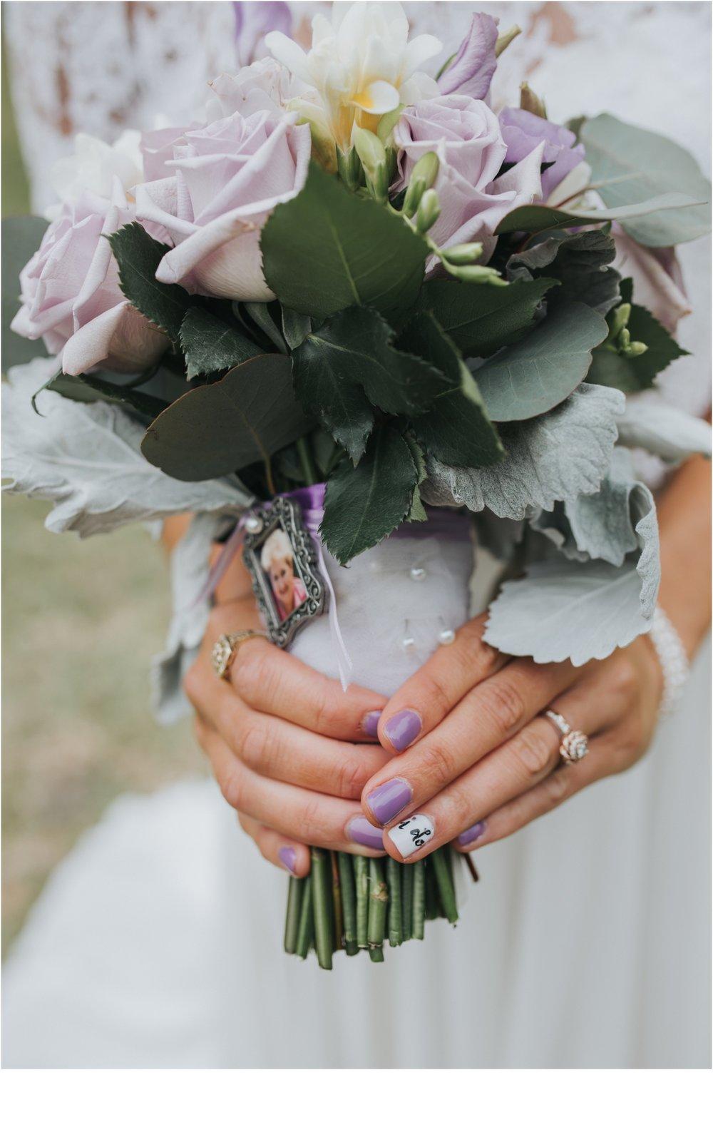 Rainey_Gregg_Photography_St._Simons_Island_Georgia_California_Wedding_Portrait_Photography_1522.jpg