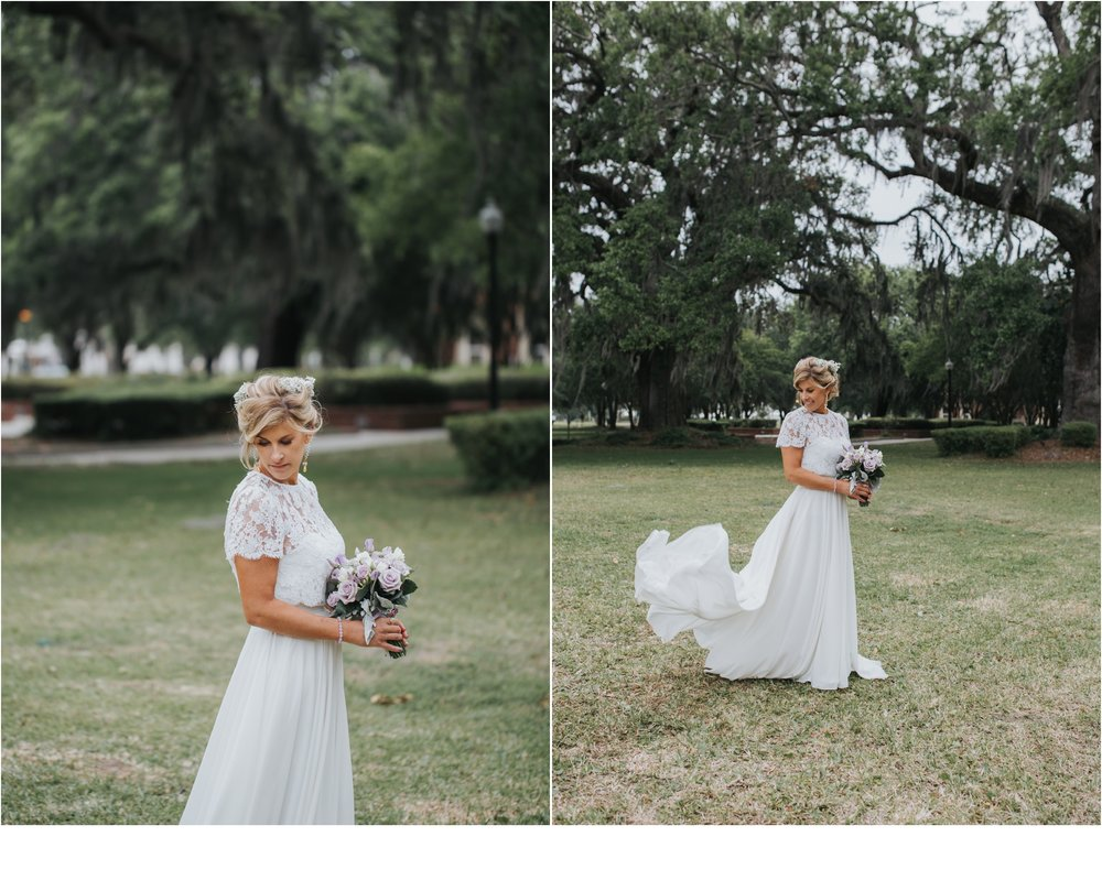 Rainey_Gregg_Photography_St._Simons_Island_Georgia_California_Wedding_Portrait_Photography_1523.jpg