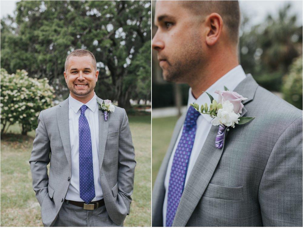 Rainey_Gregg_Photography_St._Simons_Island_Georgia_California_Wedding_Portrait_Photography_1524.jpg