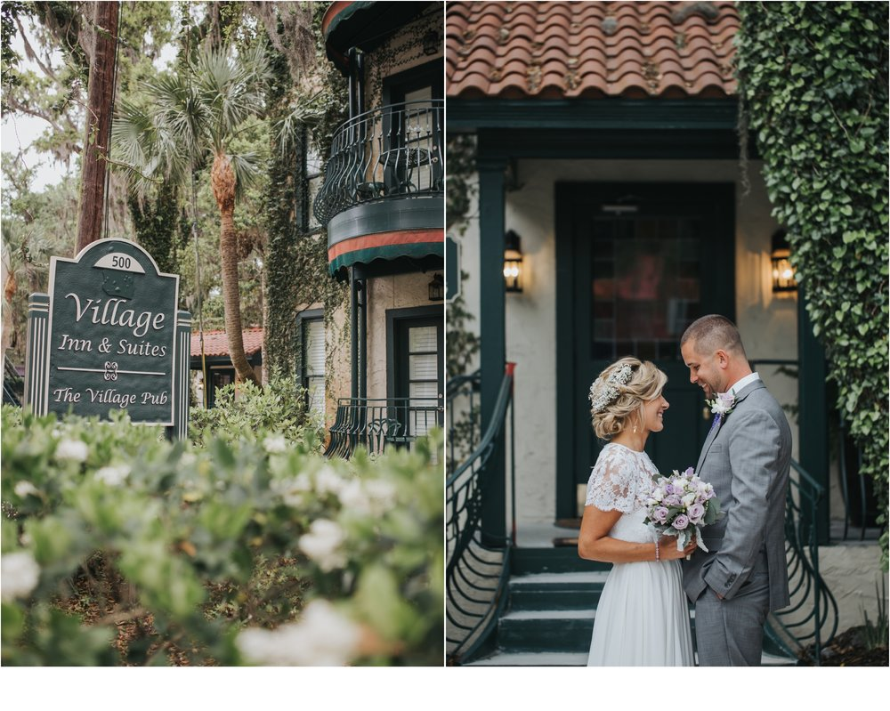 Rainey_Gregg_Photography_St._Simons_Island_Georgia_California_Wedding_Portrait_Photography_1525.jpg