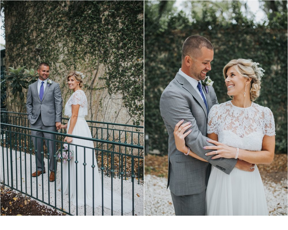 Rainey_Gregg_Photography_St._Simons_Island_Georgia_California_Wedding_Portrait_Photography_1527.jpg