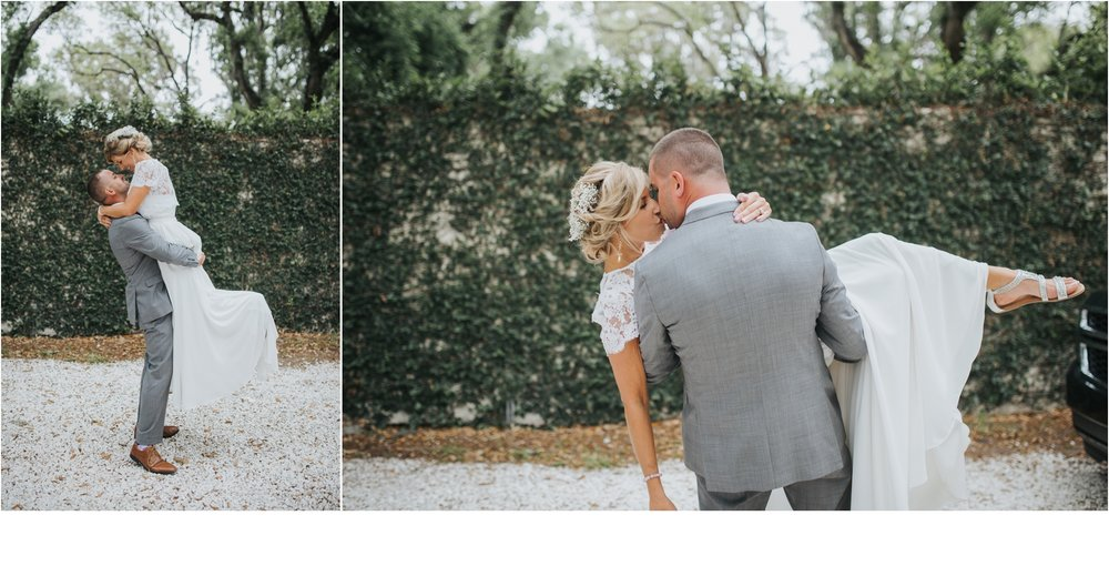 Rainey_Gregg_Photography_St._Simons_Island_Georgia_California_Wedding_Portrait_Photography_1529.jpg