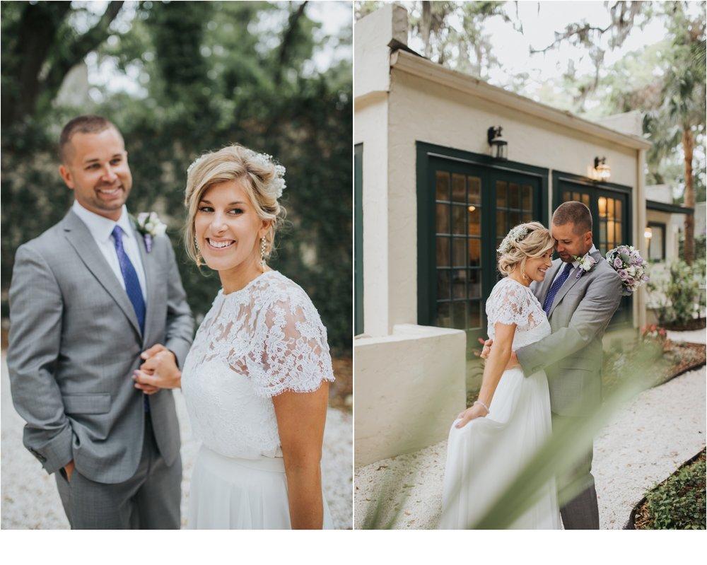 Rainey_Gregg_Photography_St._Simons_Island_Georgia_California_Wedding_Portrait_Photography_1530.jpg