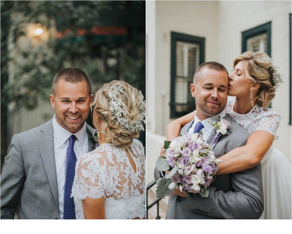 Rainey_Gregg_Photography_St._Simons_Island_Georgia_California_Wedding_Portrait_Photography_1531.jpg