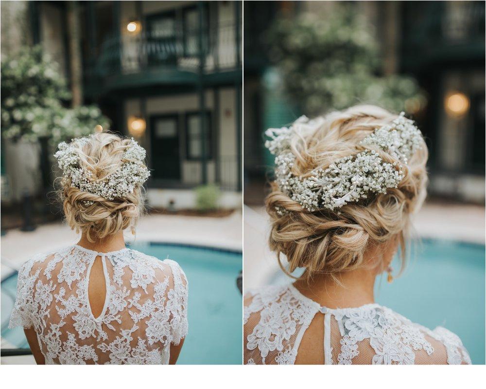 Rainey_Gregg_Photography_St._Simons_Island_Georgia_California_Wedding_Portrait_Photography_1532.jpg