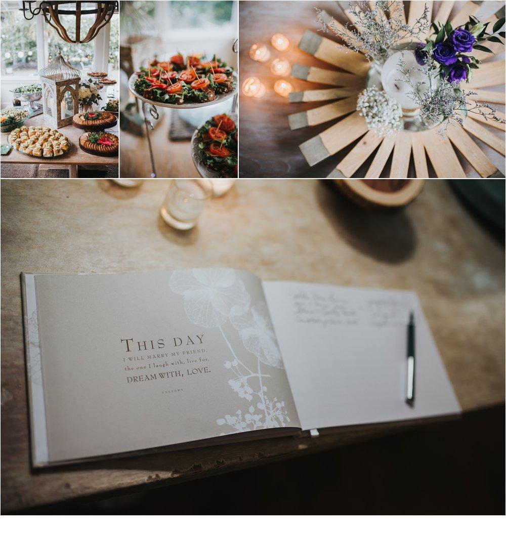 Rainey_Gregg_Photography_St._Simons_Island_Georgia_California_Wedding_Portrait_Photography_1534.jpg