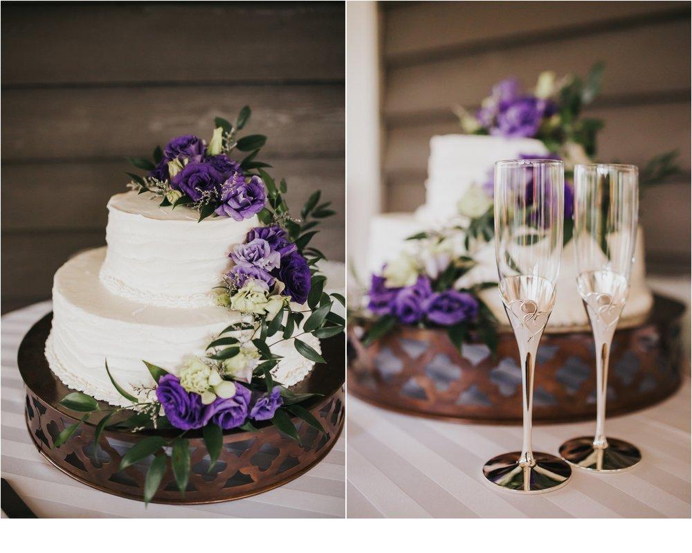 Rainey_Gregg_Photography_St._Simons_Island_Georgia_California_Wedding_Portrait_Photography_1535.jpg