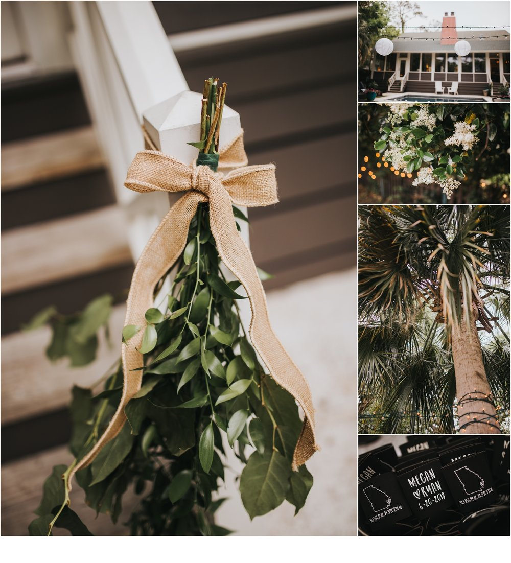 Rainey_Gregg_Photography_St._Simons_Island_Georgia_California_Wedding_Portrait_Photography_1536.jpg