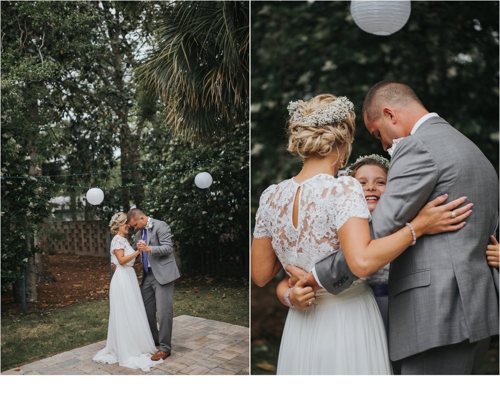 Rainey_Gregg_Photography_St._Simons_Island_Georgia_California_Wedding_Portrait_Photography_1538.jpg