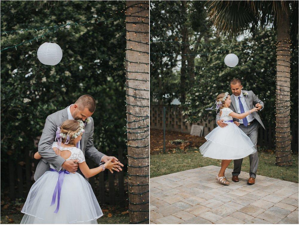 Rainey_Gregg_Photography_St._Simons_Island_Georgia_California_Wedding_Portrait_Photography_1539.jpg