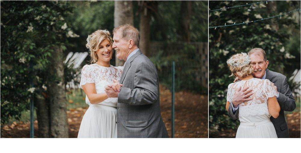 Rainey_Gregg_Photography_St._Simons_Island_Georgia_California_Wedding_Portrait_Photography_1540.jpg
