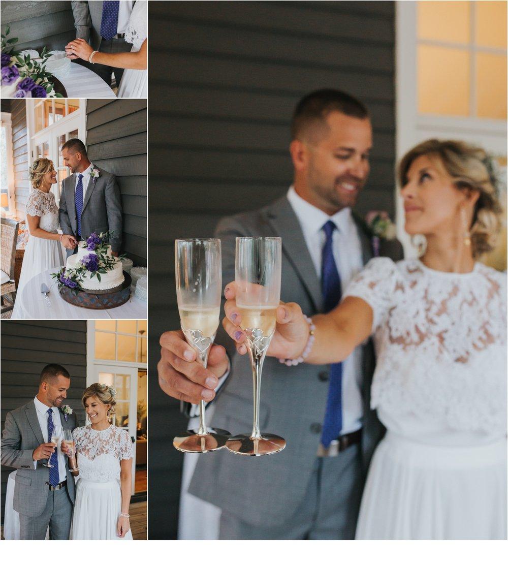Rainey_Gregg_Photography_St._Simons_Island_Georgia_California_Wedding_Portrait_Photography_1541.jpg