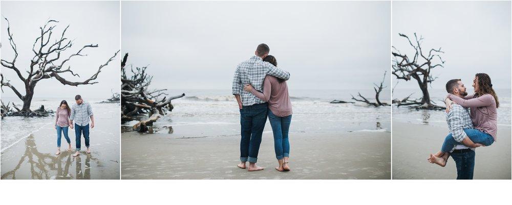 Rainey_Gregg_Photography_St._Simons_Island_Georgia_California_Wedding_Portrait_Photography_1544.jpg