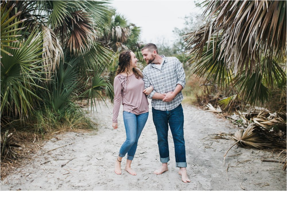 Rainey_Gregg_Photography_St._Simons_Island_Georgia_California_Wedding_Portrait_Photography_1545.jpg