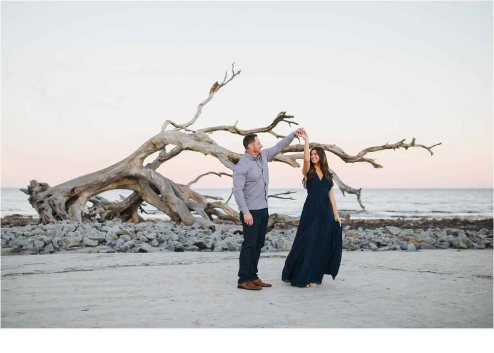 Rainey_Gregg_Photography_St._Simons_Island_Georgia_California_Wedding_Portrait_Photography_1553.jpg