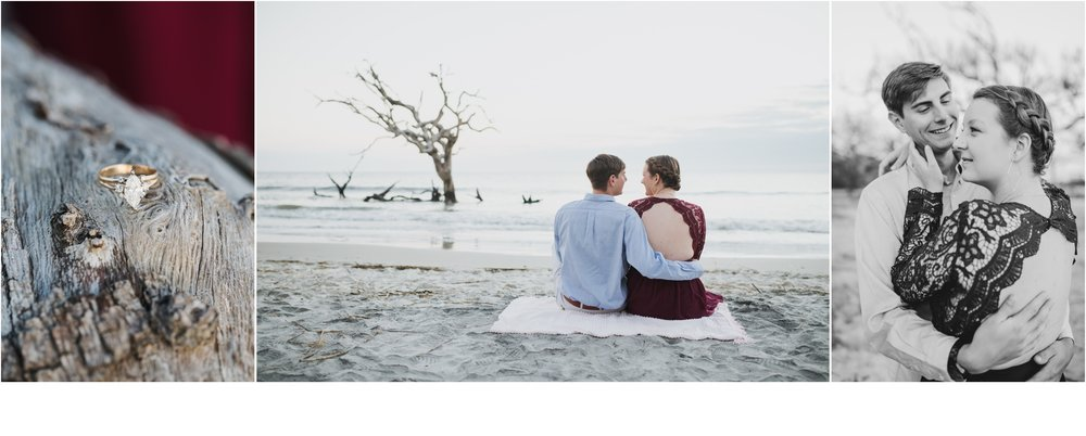 Rainey_Gregg_Photography_St._Simons_Island_Georgia_California_Wedding_Portrait_Photography_1557.jpg